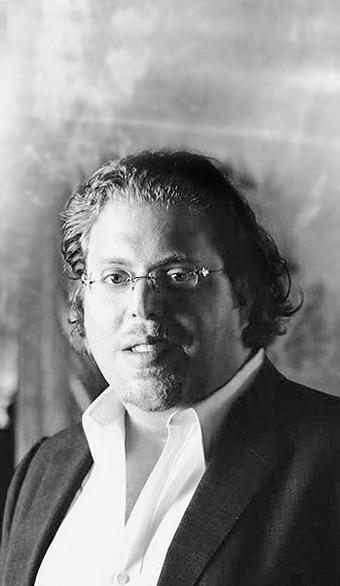 Michael Dezer