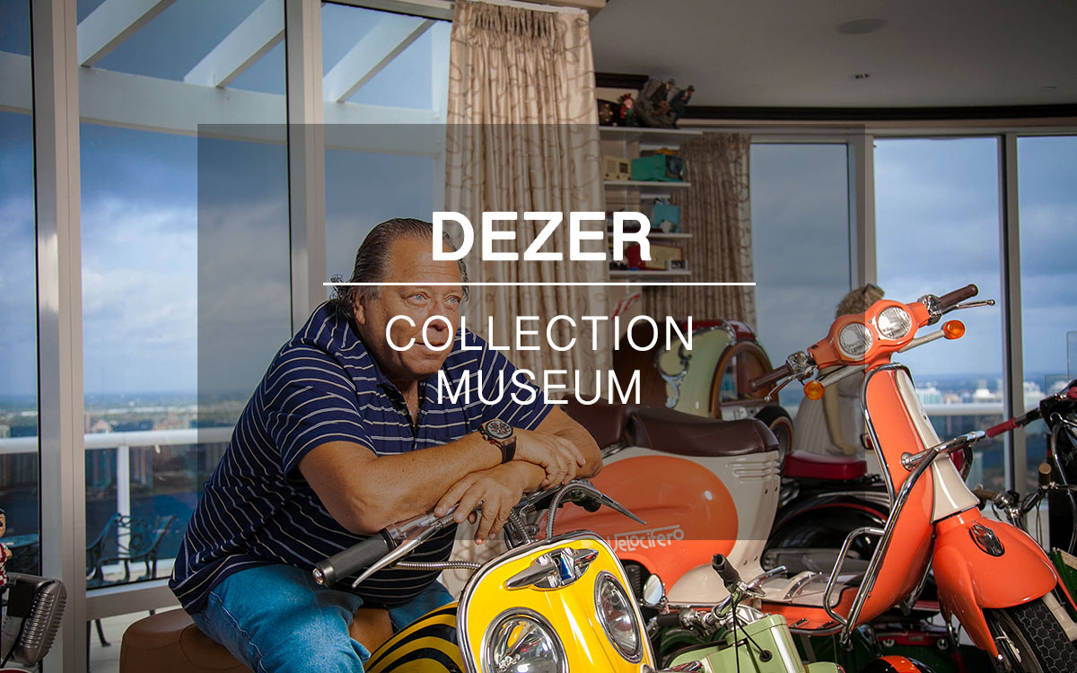 Dezer-Collection-Museum1
