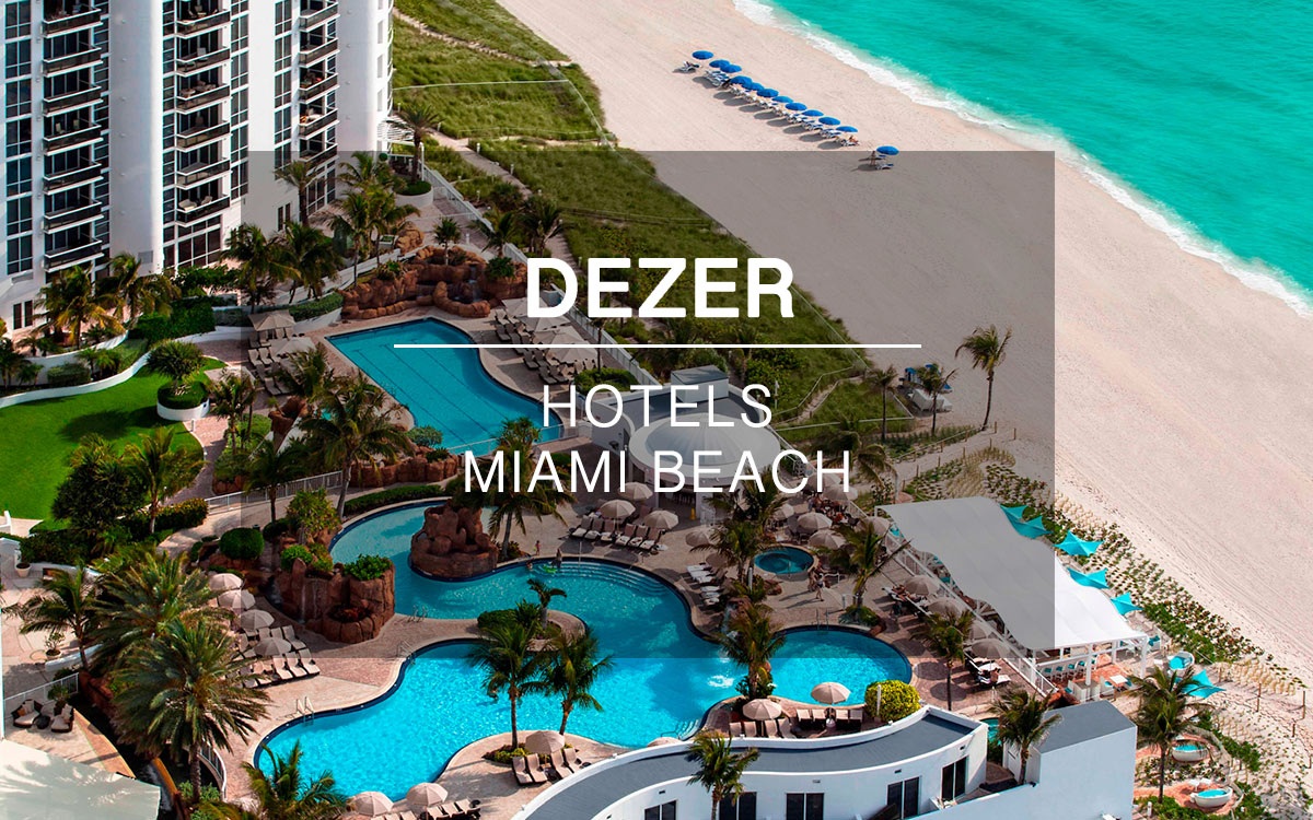 Dezer-Hotels-Miami-Beach