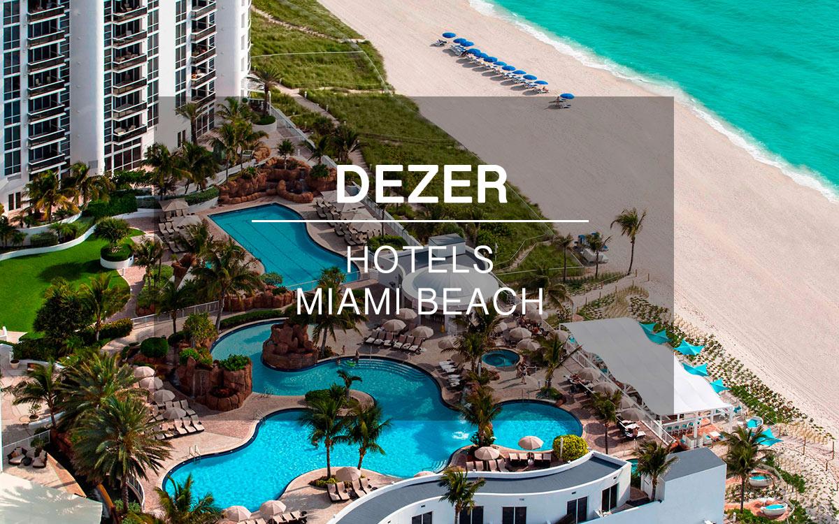 Dezer-Hotels-Miami-Beach