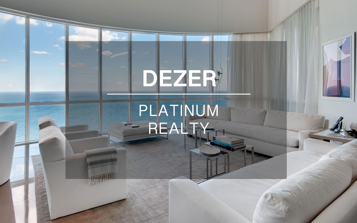 Dezer-Platinum-Realty1