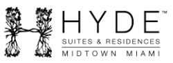 Hyde-Midtown