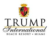 Trump_International_logo