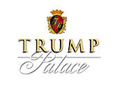 Trump_Palace_logo