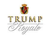 Trump_Royale_logo